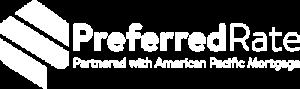 Perferred-Rate-Logo_2020