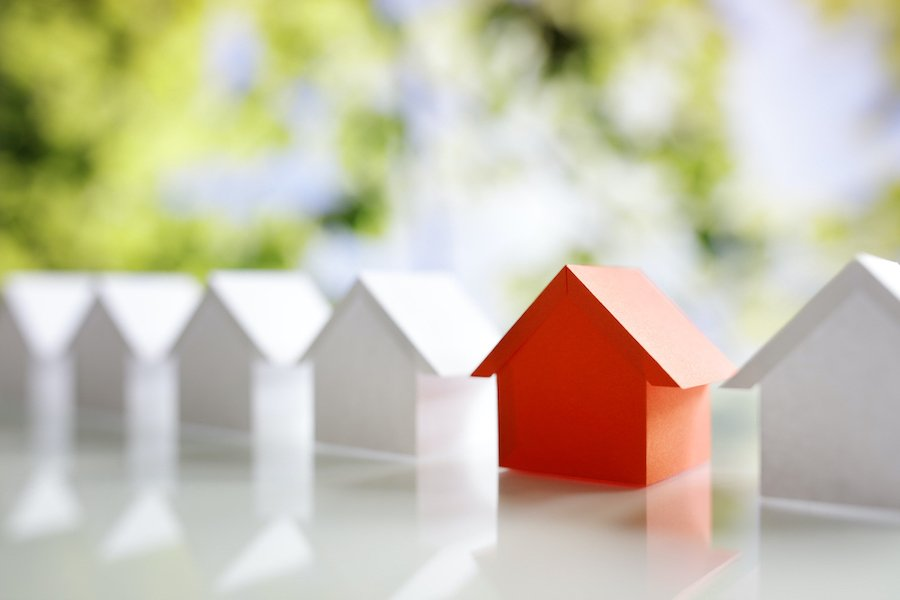 Home Appraisals: What to Expect and Who Pays the Cost in Oakbrook Terrace, IL