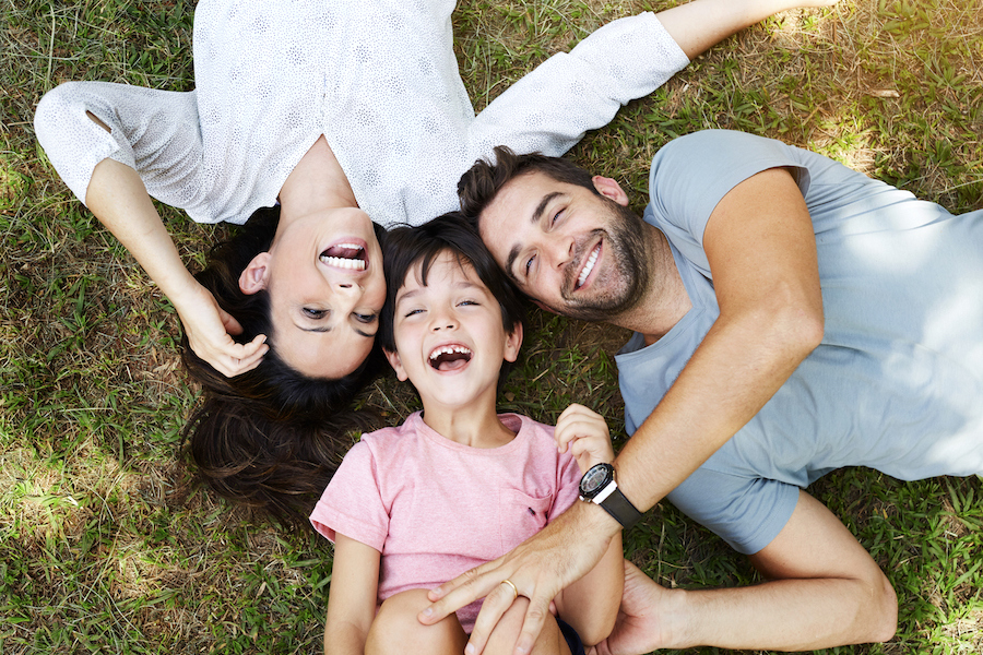 blog family on grass, mortgage, preferred rate, claudio prunotto team