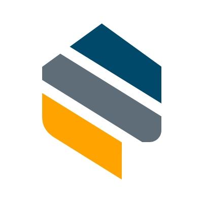 Single Loan Officer Image Placeholder
