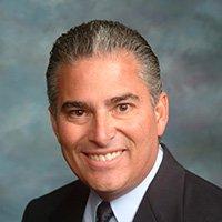 Senior Mortgage Advisor