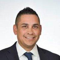 Branch Manager/ Mortgage Advisor