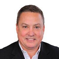 Regional Manager/Sr. Mortgage Advisor