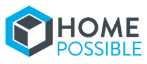 Home Possible logo