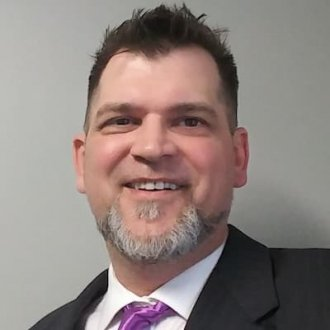 Sr. Mortgage Advisor