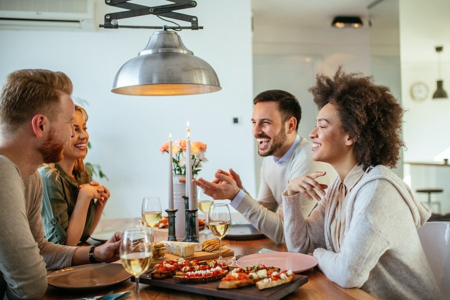Pros and Cons of Buying a House With a Friend or Relative: What to Know